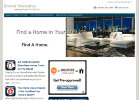 searchhomesscottsdale.com