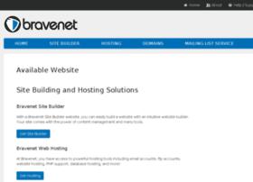 searching4.bravehost.com