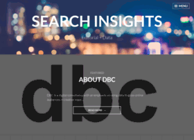 searchinsights.wordpress.com