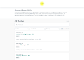searchlight-inc.workable.com
