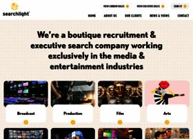 searchlight.com