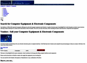 searchlighttech.com