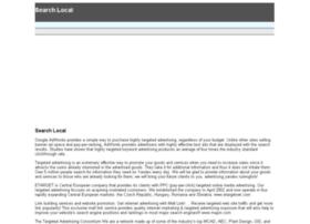 searchlocal.com.au