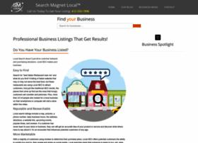searchmagnetlocal.com