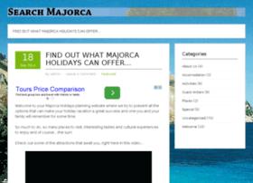 searchmajorca.com