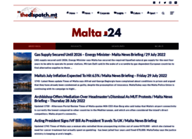 searchmalta.com