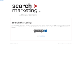 searchmarketing.pt
