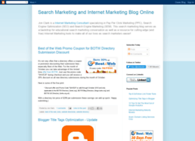 searchmarketingblogonline.blogspot.com