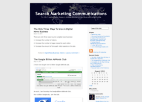 searchmarketingcommunications.com