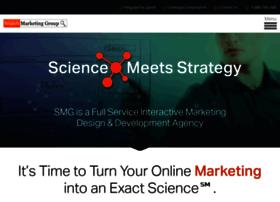 searchmarketinggroup.com