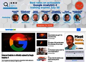 searchmarketingnow.com