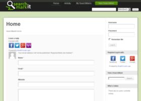 searchmarkit.com