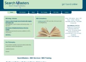 searchmastersonline.com
