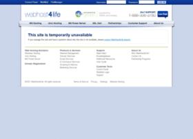 searchmateprofiles.co.uk