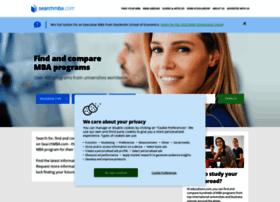 searchmba.com