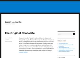 searchmechaniks.co.uk