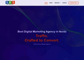 Searchmediasolution.com