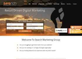 searchmgseo.com.au