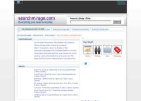 searchmirage.com