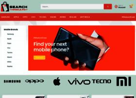 searchmobile.pk