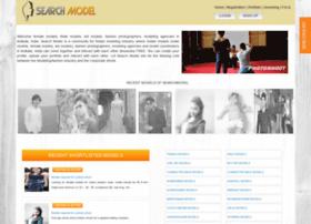 searchmodel.info