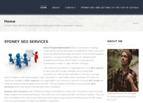searchnetworkhq.com