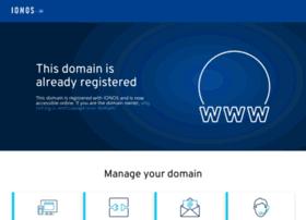 searchnetworth.com