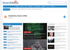 searchnews.info