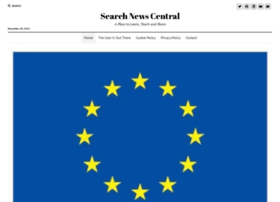 searchnewscentral.com