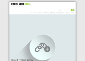 searchnewsmedia.co.uk