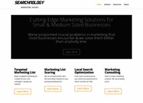 searchnology.com