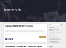 searchomania.com