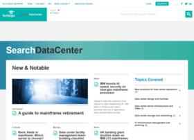 searchopensource.techtarget.com