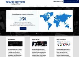 searchoptics.net