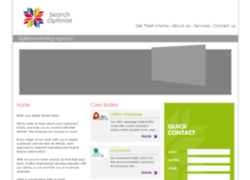 searchoptimist.co.uk