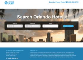 searchorlando.hotelscorp.com