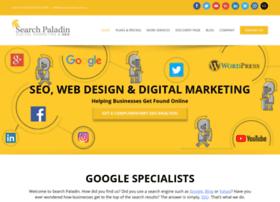 searchpaladin.com.au