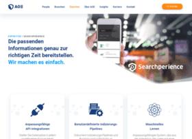 searchperience.de
