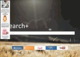 searchplus.ru