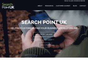 searchpointuk.co.uk