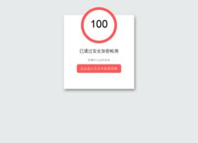 searchpropertyworldwide.com