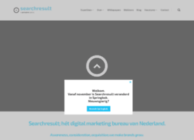 searchresult.nl