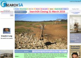 searchsa.com.au