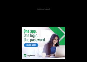 searchsap.techtarget.com