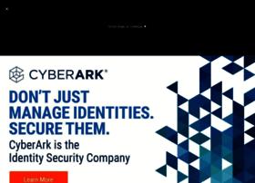 searchsoa.techtarget.com
