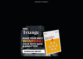searchsoftwarequality.techtarget.com