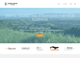 searchstrategymarketing.com