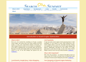 searchsummit.com