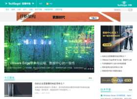 searchsv.com.cn