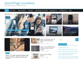 searchtagz.com
